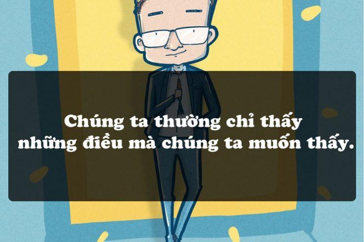 https://phungthaihoc.com/wp-content/uploads/2019/05/60097704_2375645909170061_1910382714318487552_n-740x493.jpg