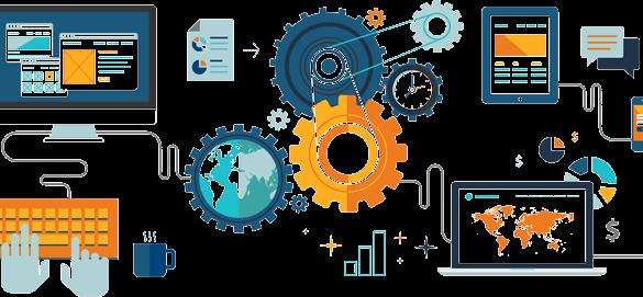 Làm sao để biết một công cụ Digital Marketing có phù hợp với doanh nghiệp?