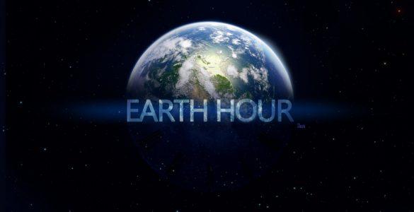 Giờ trái đất – Lố bịch hay ý nghĩa?