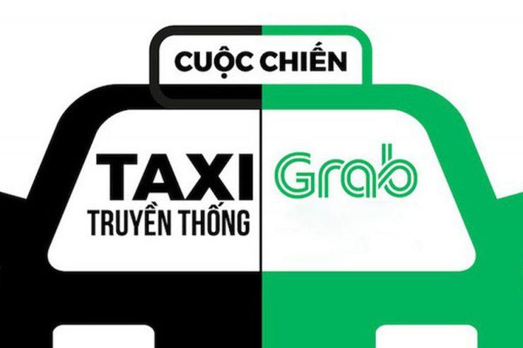 https://phungthaihoc.com/wp-content/uploads/2019/05/grab-va-vinasun-740x493.jpg