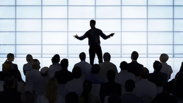 bạn có muốn thành chuyên gia trong nghề digital marketing ?