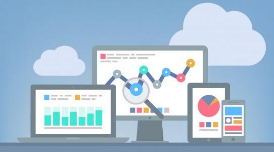 Digital Performance – Cách hiểu đơn giản và ví dụ thực tiễn