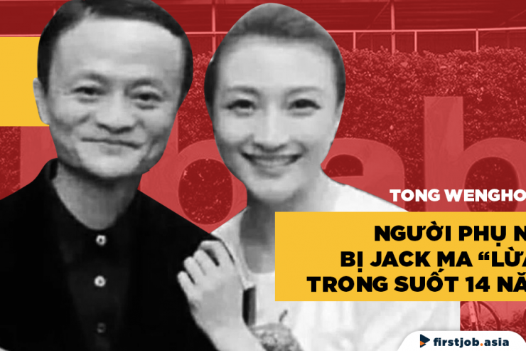 https://phungthaihoc.com/wp-content/uploads/2019/05/jackma-tongwen-hong-740x493.png