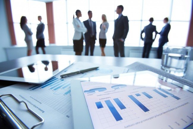 phát triển kỹ năng business