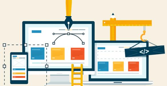 Quy trình xây dựng Website chuẩn cho ngành Dược