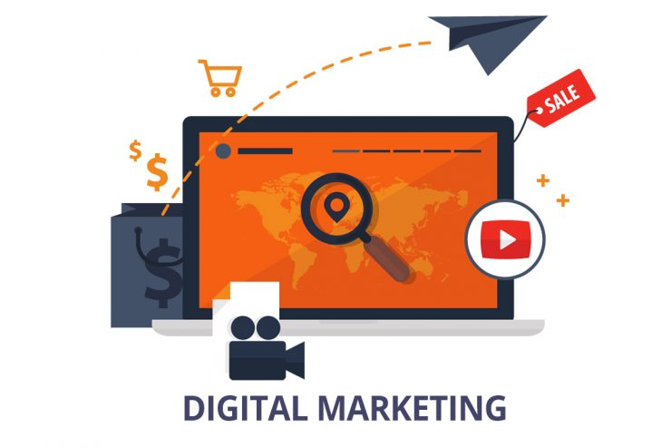 https://phungthaihoc.com/wp-content/uploads/2019/05/nghe-digital-marketing-740x493.jpg