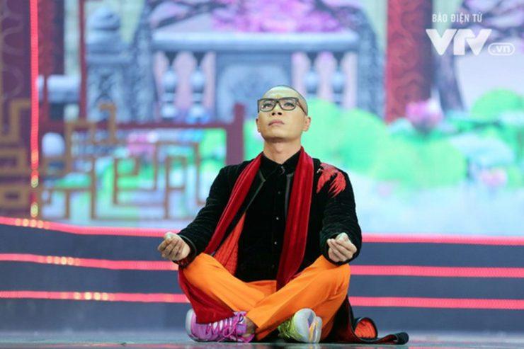 https://phungthaihoc.com/wp-content/uploads/2019/05/quan-diem-ca-nhan-740x493.jpg