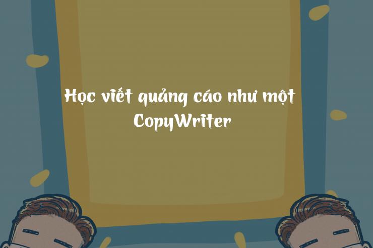 https://phungthaihoc.com/wp-content/uploads/2019/07/bg-01-740x493.png