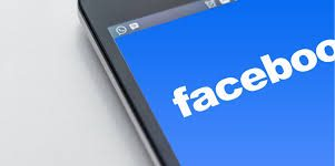 Facebook Update – Cập nhật mới quan trọng về hiển thị quảng cáo.