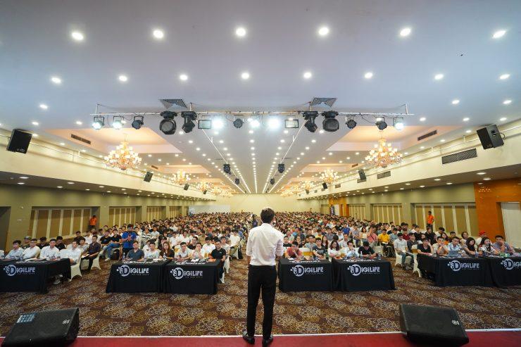 https://phungthaihoc.com/wp-content/uploads/2019/08/VHD06079-740x493.jpg