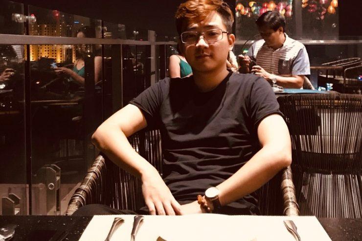 https://phungthaihoc.com/wp-content/uploads/2019/09/82d65ced6545821bdb54-740x493.jpg