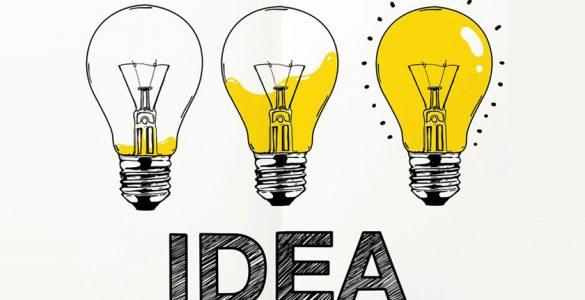 3 Cách mở rộng chủ đề viết
