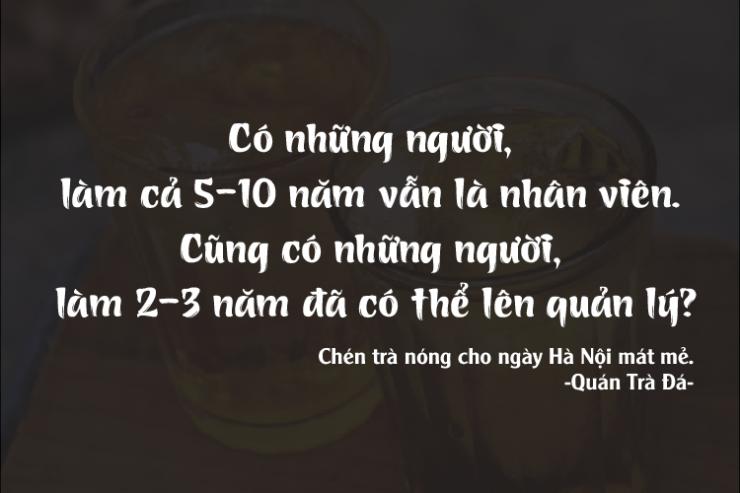 https://phungthaihoc.com/wp-content/uploads/2020/07/tra-da-v4-1-01-740x493.png
