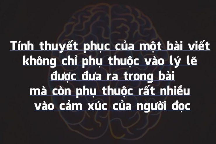 https://phungthaihoc.com/wp-content/uploads/2020/12/70932410_2750544041680244_7495869549691011072_o-740x493.jpg